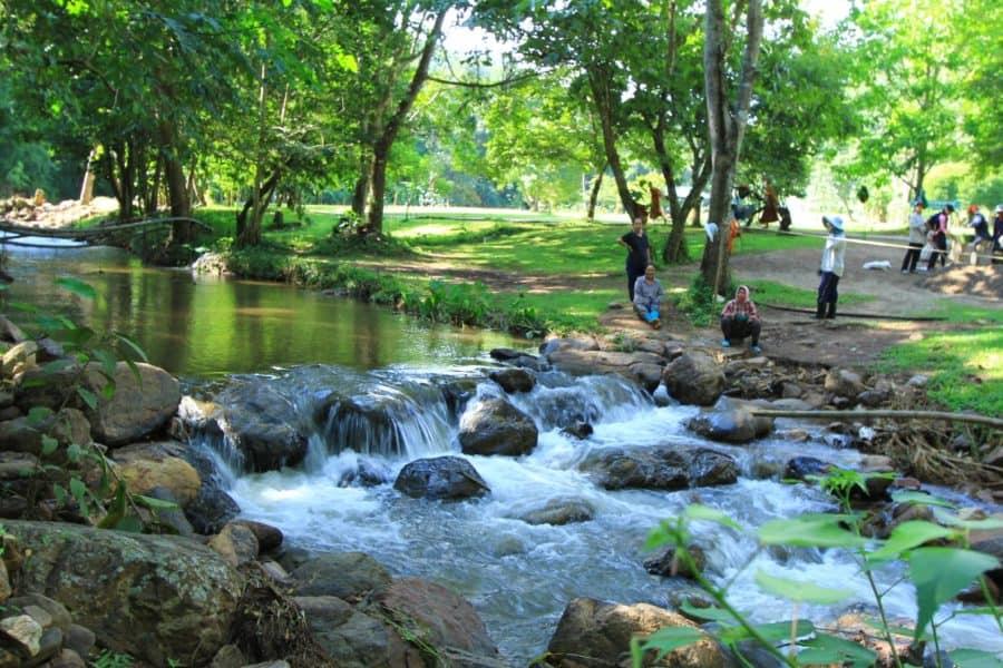 Wat Pa Tam Wua 10