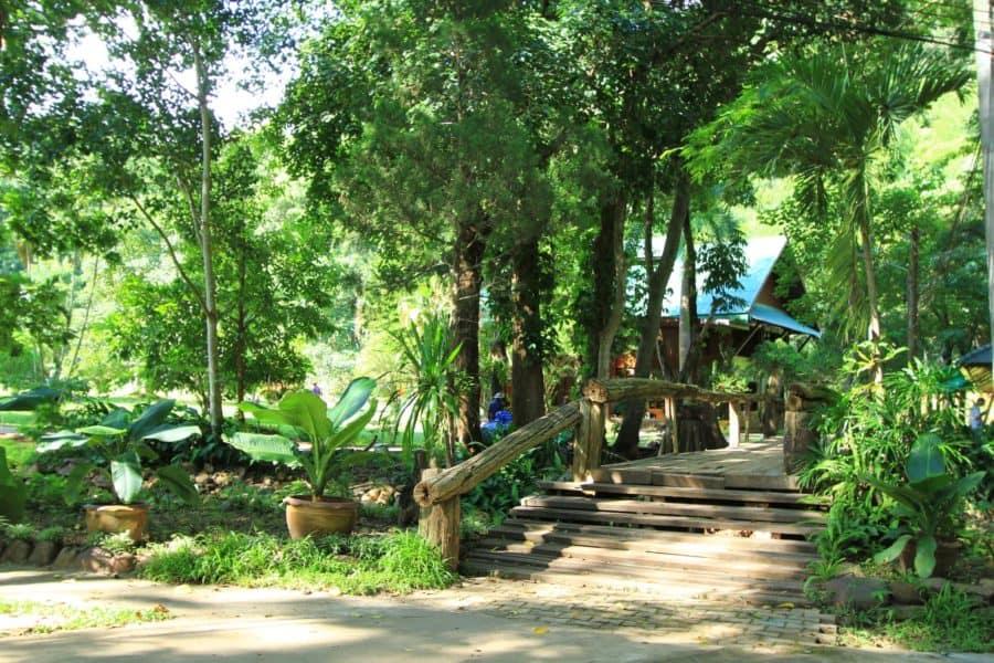 Wat Pa Tam Wua 9